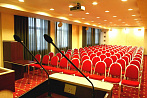 Conference Facilities at Park Hotel, Dnipropetrovsk