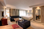 Junior Suite Prestige
