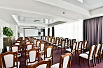 TERRA NOVA Sport&SPA hotel  - Large Conference Hall