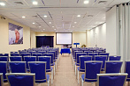 Conference Facilities at President Hotel